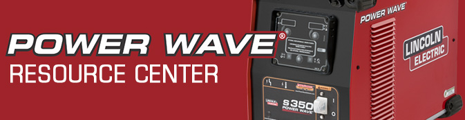 Power Wave® Resource Center